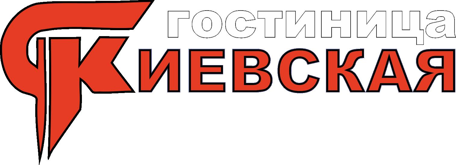kievskaia.spb.ru